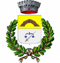 Pontirolo NuovoPianura Bergamasca