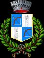 PredoreLaghi Bergamaschi