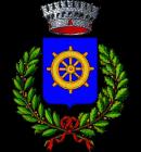 RanicaBergamo Hinterland