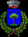 RanzanicoVal Cavallina