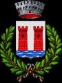 Riva di SoltoLaghi Bergamaschi