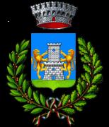 RognoLaghi Bergamaschi