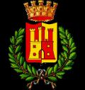 Romano di Lombardia Pianura Bergamasca
