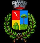 RoncolaValle Imagna