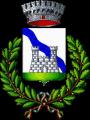 San Giovanni BiancoValle Brembana