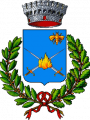 San Paolo d'ArgonBergamo Hinterland