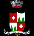 San Pellegrino TermeValle Brembana