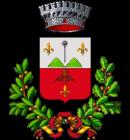 Sant Omobono TermeValle Imagna