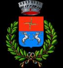 Santa BrigidaValle Brembana
