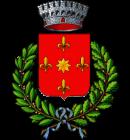 SarnicoLaghi Bergamaschi
