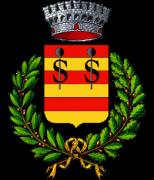 ScanzorosciateBergamo Hinterland