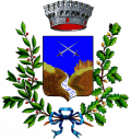 SedrinaValle Brembana