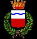 SeriateBergamo Hinterland