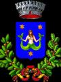 SerinaValle Brembana
