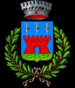 Solto CollinaLaghi Bergamaschi