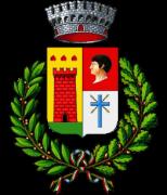 SolzaIsola Bergamasca