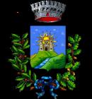 SorisoleBergamo Hinterland