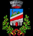 SovereLaghi Bergamaschi