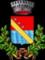 StezzanoBergamo Hinterland