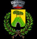 StrozzaValle Imagna