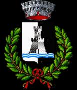 SuisioIsola Bergamasca