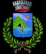 Tavernola BergamascaLaghi Bergamaschi