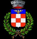 Terno d'IsolaIsola Bergamasca