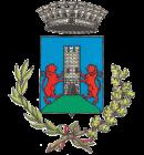 Torre de BusiIsola Bergamasca