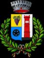 Torre de RoveriBergamo Hinterland