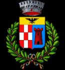 Torre PallavicinaPianura Bergamasca
