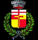 Trescore BalnearioVal Cavallina