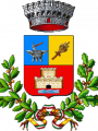 TrevioloBergamo Hinterland