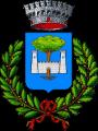 Ubiale ClanezzoValle Brembana