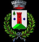 Val BrembillaValle Brembana