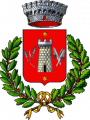 ValbremboBergamo Hinterland