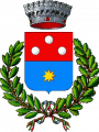 ValgoglioValle Seriana