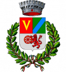 ValleveValle Brembana