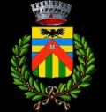ValnegraValle Brembana