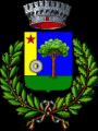 VerdellinoPianura Bergamasca