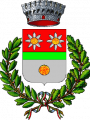 VerdelloPianura Bergamasca