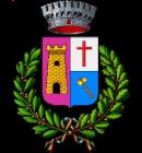 Vigano San Martino Val Cavallina