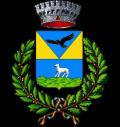 Vigolo Val Cavallina