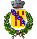 Villa d'Adda Isola Bergamasca