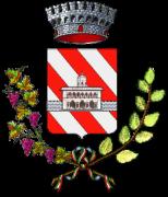 Villa d AlmèBergamo Hinterland