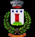 Villongo Val Calepio