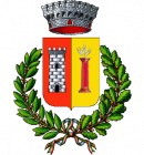 ZandobbioVal Calepio
