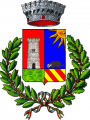 ZanicaPianura Bergamasca