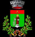 ZognoValle Brembana