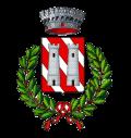 AlmèBergamo Hinterland