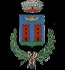 AveraraValle Brembana